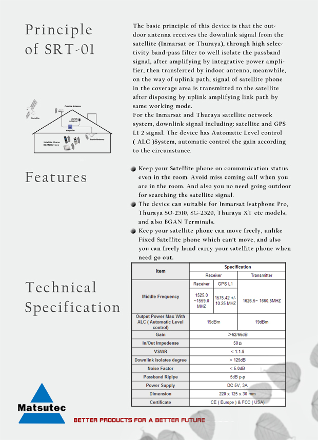 deutsche technologies satellite finder manual